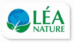 logo LN