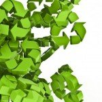 shutterstock-recycle1-660x330