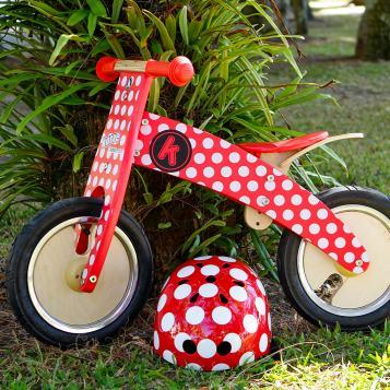 http://www.premiersarrives.com/vente/jeux-et-jouets/bascule-et-roulettes/draisienne/40-p-468-draisienne-kurve-rouge-pois-blanc.html