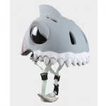 casque-velo-enfant-requin-blanc-crazy-safety_inter