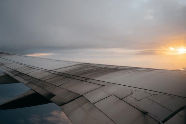 leaving-DC