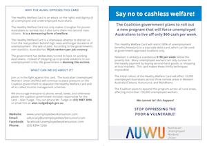 cashless-_welfare_leaflet_a5x2