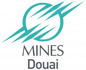 Logo-solar-impulse Unéole intègre l'APUI – L'incubateur de l'Ecole d'Ingénieurs des Mines  - Douai