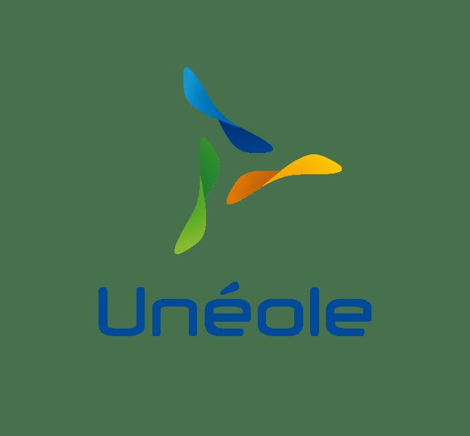logo_UNEOLE_H_positif_sansBaseline_RVB-72dpi-Transp Lettre à Senseï Claude
