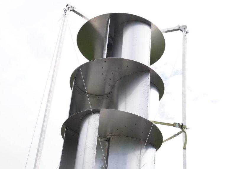 eolienne-entiere230300 Éolienne
