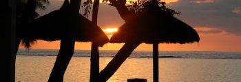 Polynésie Histoire