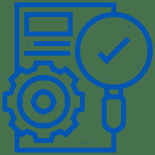 Logo-solar-impulse Plateforme d'énergie mixte