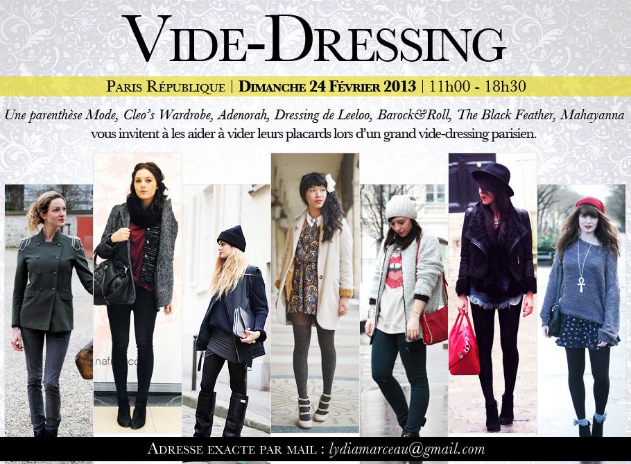 vide-dressing-2013