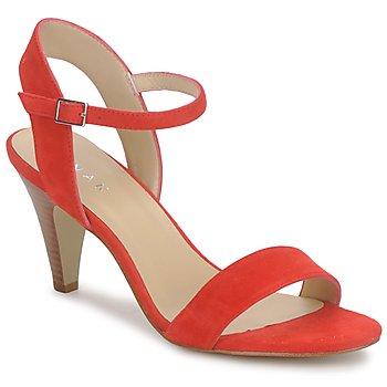 Sandales-Jonak-SAMINA-143040_350_A