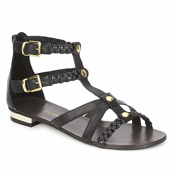 Sandales-Moda-In-Pelle-NANCIE-112352_350_A