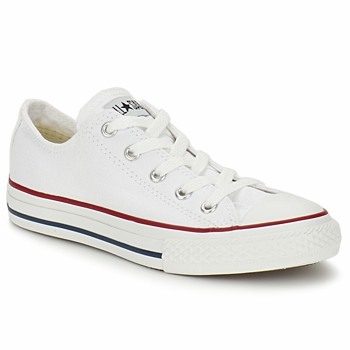 Converse-ALL-STAR-OX-