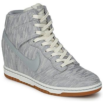 Nike-DUNK-SKY-HI-214934_350_A