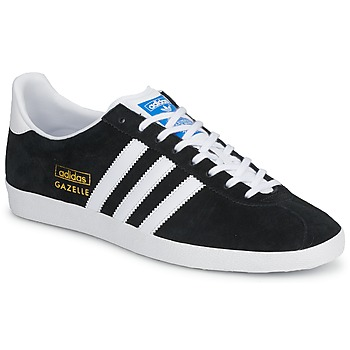 adidas-Originals-GAZELLE-OG-209935_350_A