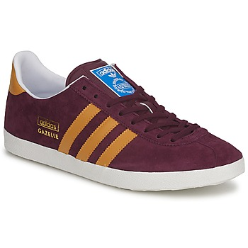 adidas-Originals-GAZELLE-OG-209956_350_A