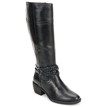 Botte-ville-Hush-puppies-PENNINE-16BOOT-159726_350_A