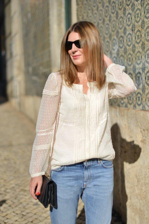 blouse-plumetis-Stella-Forest-02-604x904.jpg.pagespeed.ce.GoEJ0lIGCv