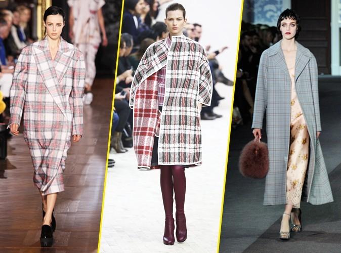 Le-manteau-a-carreaux-Stella-McCartney-Celine-Louis-Vuitton-AH13-14_portrait_w674