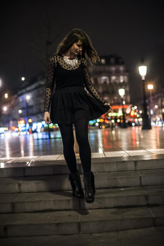 look-black-blog