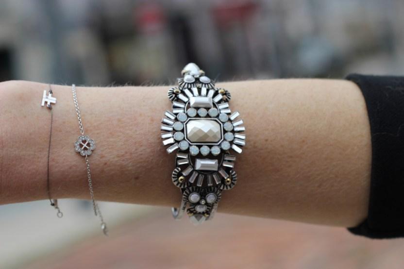 bracelet Pimkie