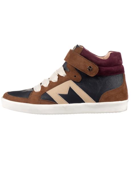 sneakers-demarrer-rentree-sneakers-montantes-mysuelly-p460