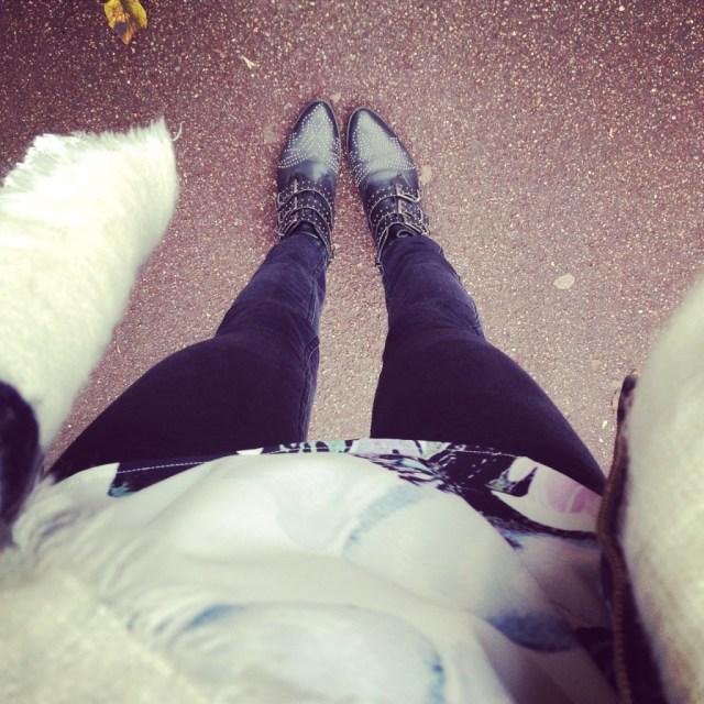 Boots_style_chloé