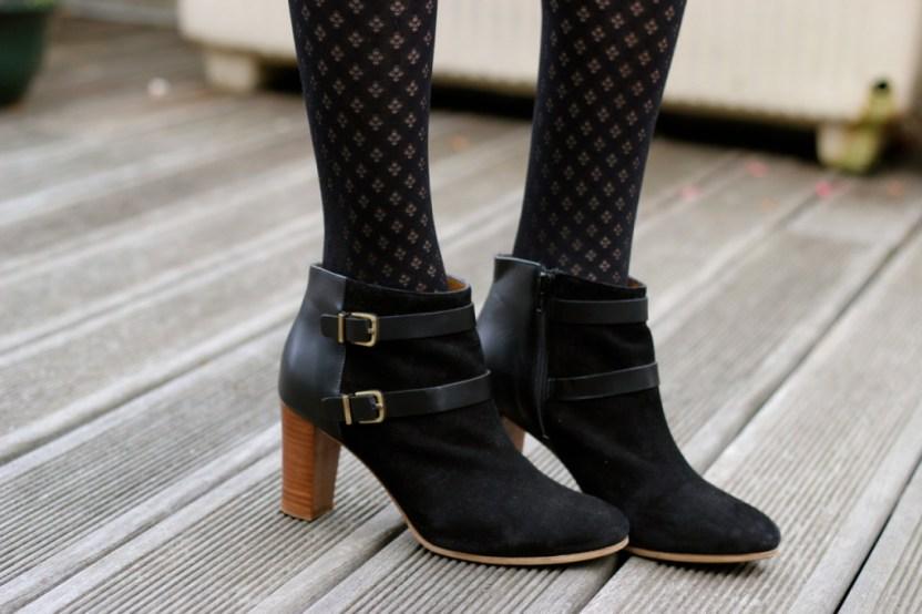 boots_sezane
