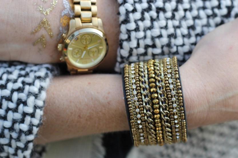 bracelet_la_halle