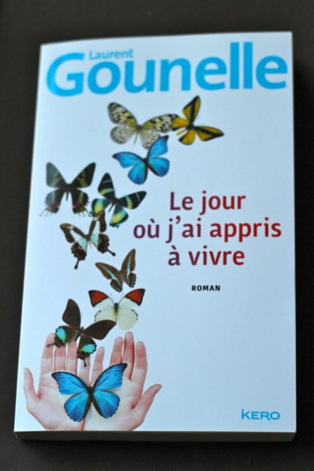 laurent_gounelle