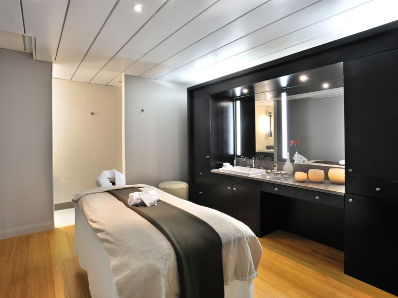 Cabine-Spa-Guerlain-Trianon-Palace-Versailles1