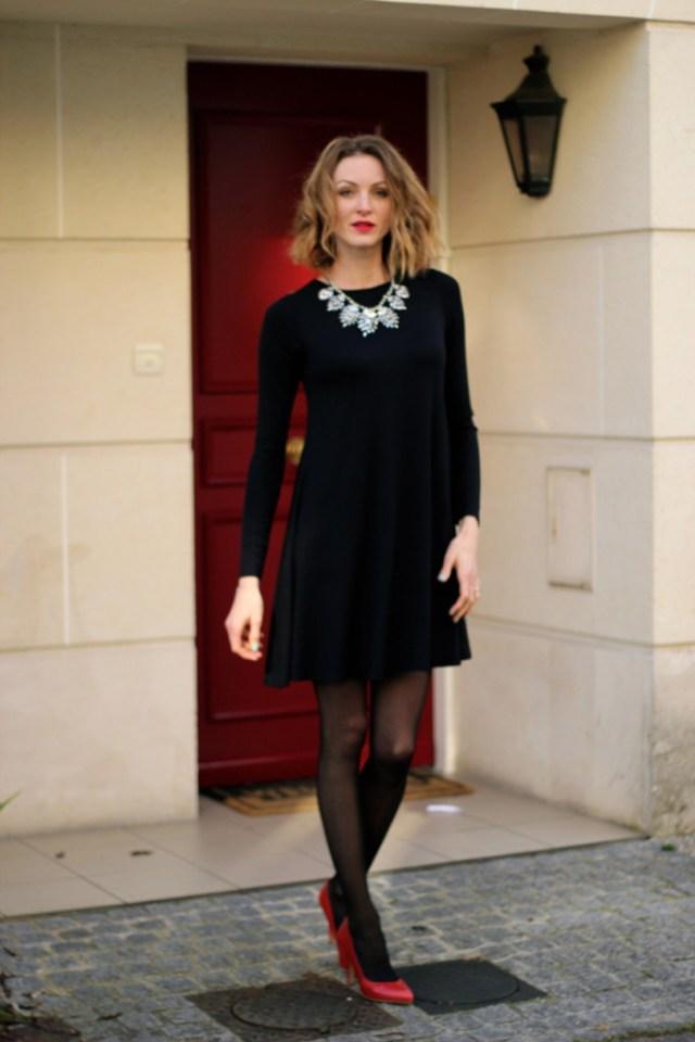 robe_noire_nuit