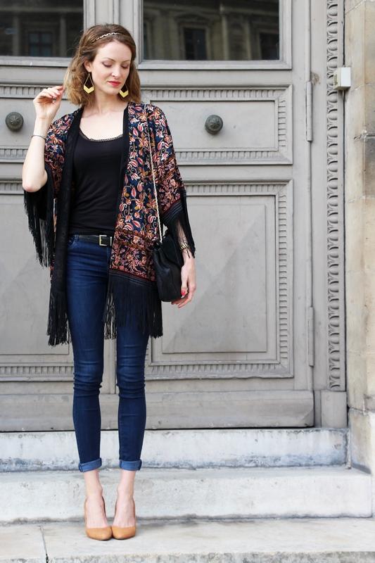 look_kimono