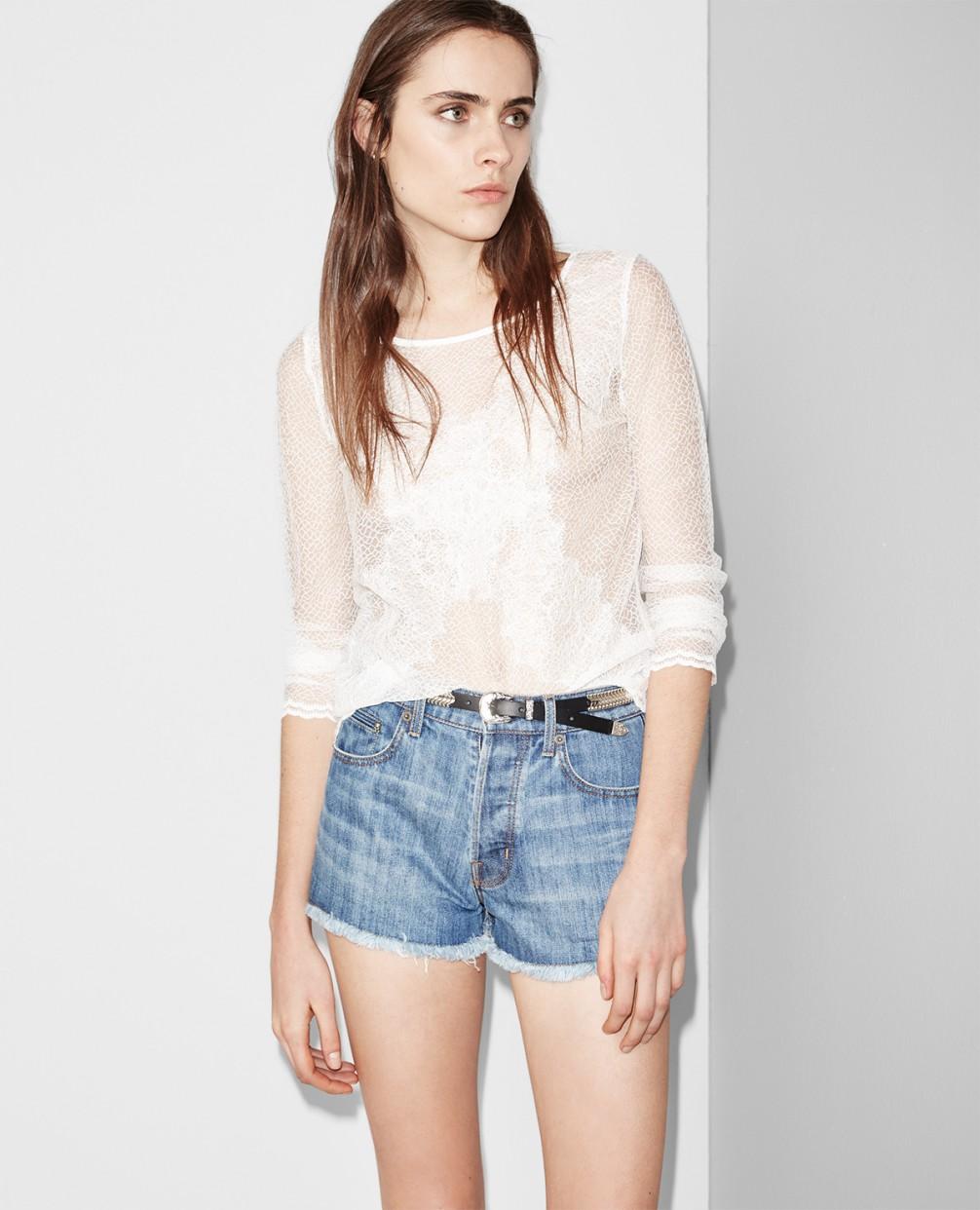 blouse_dentelle