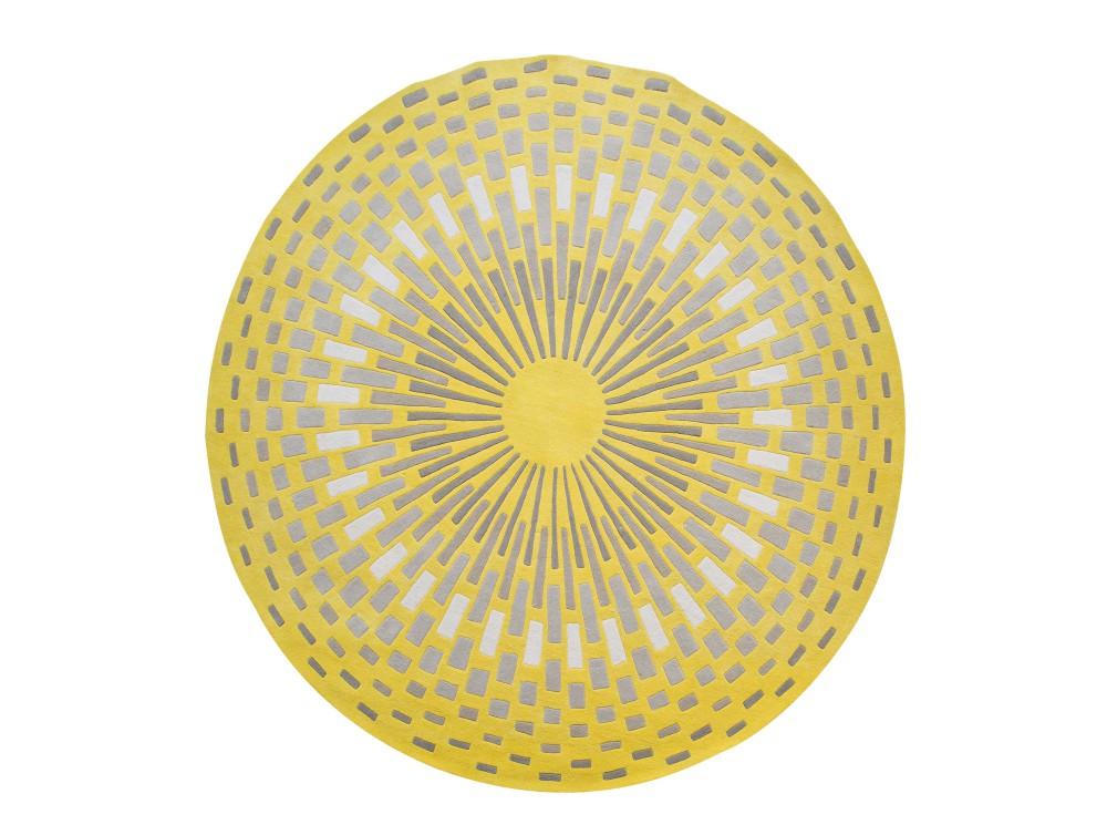 14sept_BD_tapis_focus_citron_