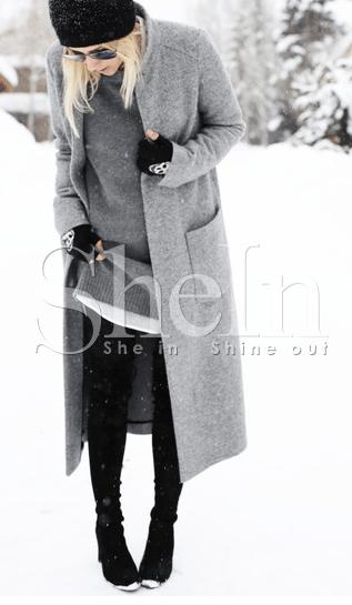 Sheinside_automne