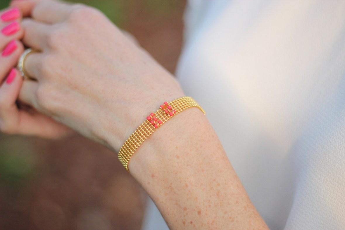 bracelet_emma_chloé