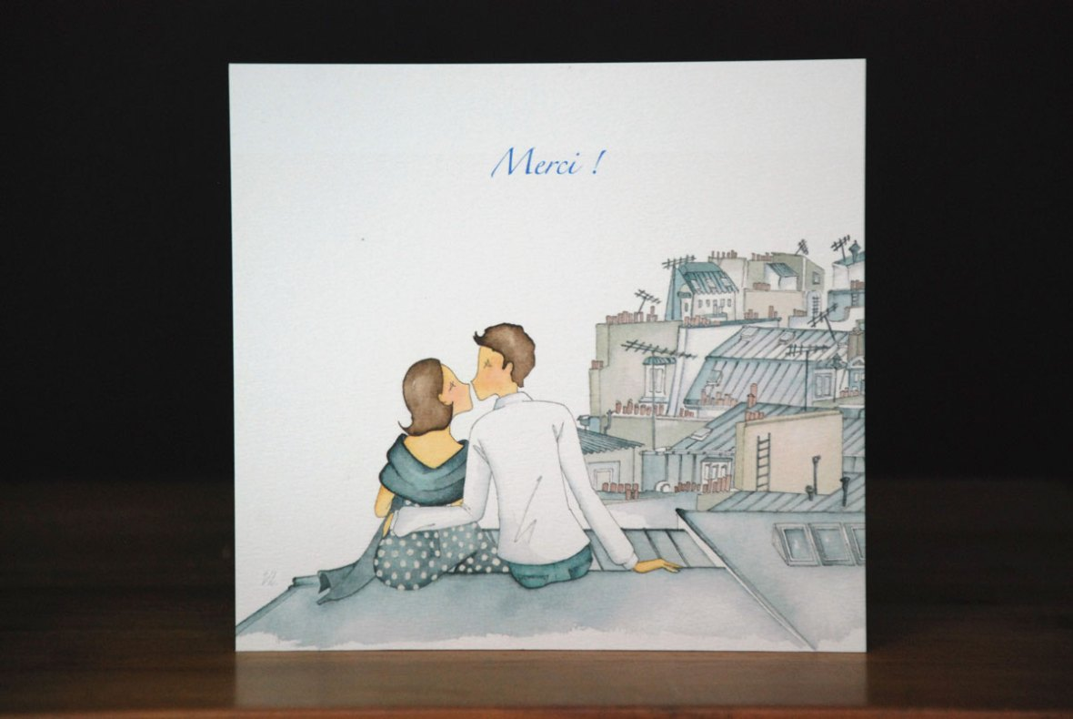 MERCI-PARIS-100KO