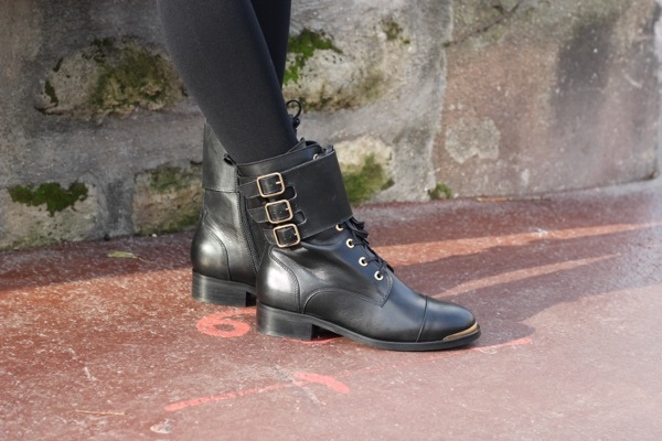 boots-sacha-shoes