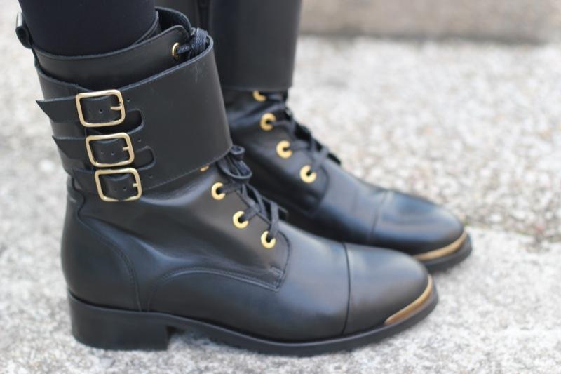 boots-sacha