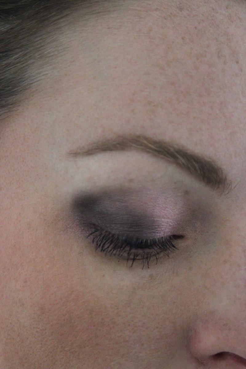 make-up-noir-rose