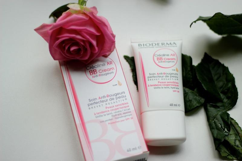 bioderma-bb-crème