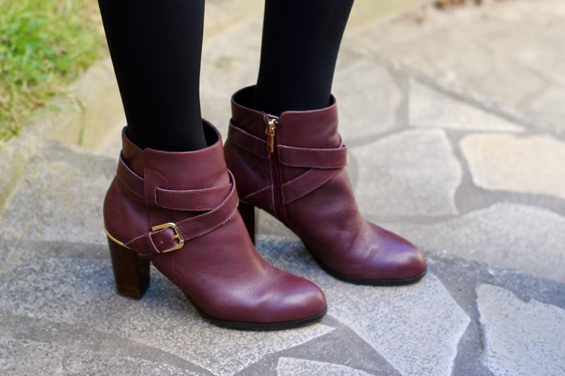 boots-bordeaux-andré