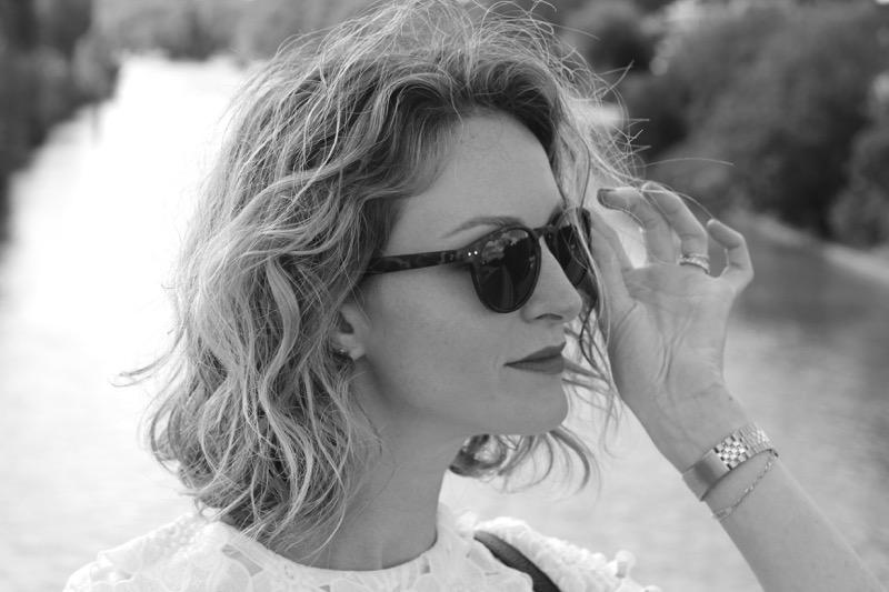 atol-lunettes-écaille