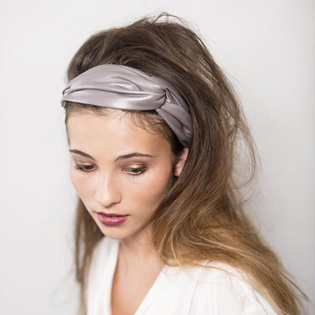 headband-jazzy