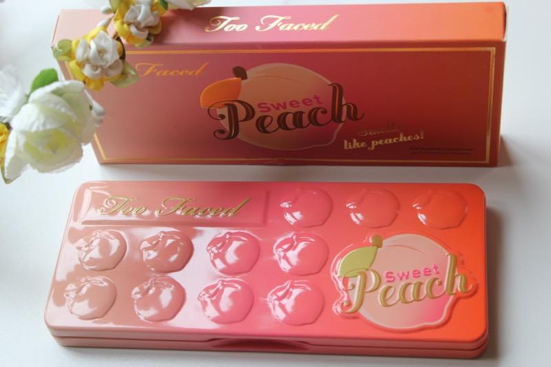 palette-sweet-peach