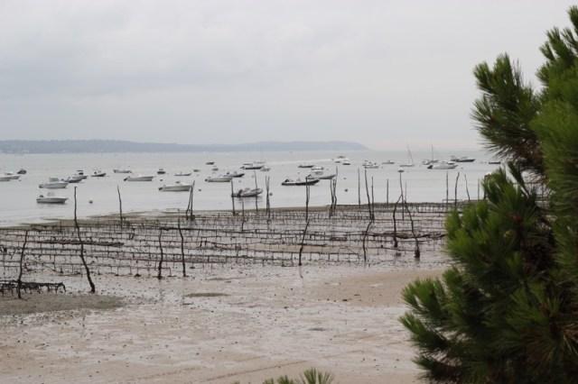 bateaux-lherbe