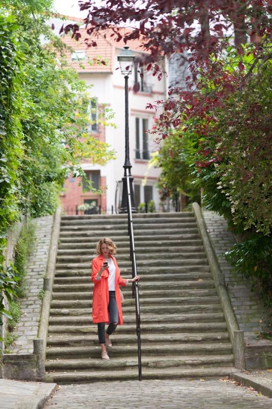 escaliers-campagne-paris