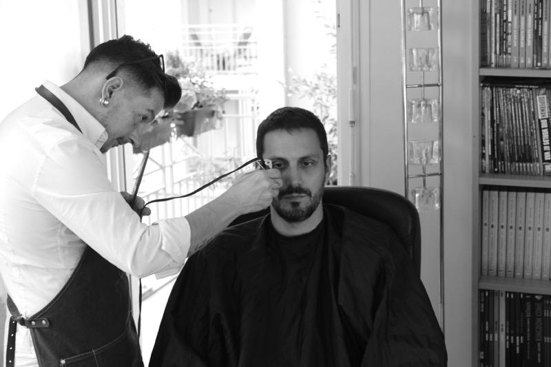 goodcut-barbier