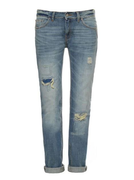 13-reiko-boyfriend-jeans-denim-8