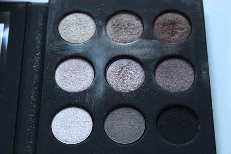 fards-make-up