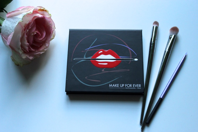 make-up-for-ever